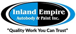 Inland Empire Auto Body and Paint Moreno Valley
